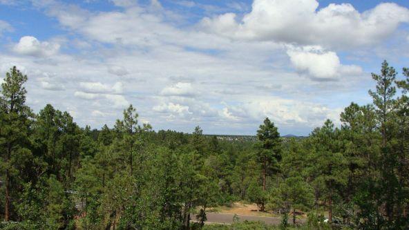 1720 S. Pleasant View Dr., Show Low, AZ 85901 Photo 5