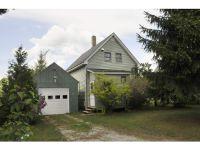 Home for sale: 76 School St., Sheldon, VT 05483