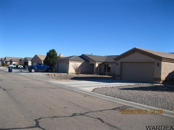 3773 E. Suffock Ave., Kingman, AZ 86409 Photo 4