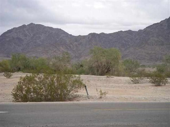 14696 E. 50 St., Yuma, AZ 85367 Photo 7