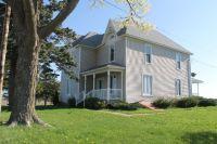 Home for sale: 2997 K Ave., Toledo, IA 52342