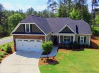 Home for sale: 204 Sundew Ct., Southern Pines, NC 28387