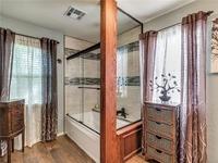 Home for sale: 2812 Croydon Ct., Oklahoma City, OK 73120