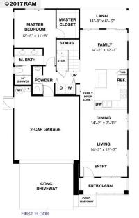 Home for sale: 95 Ka Ikena, Wailuku, HI 96793
