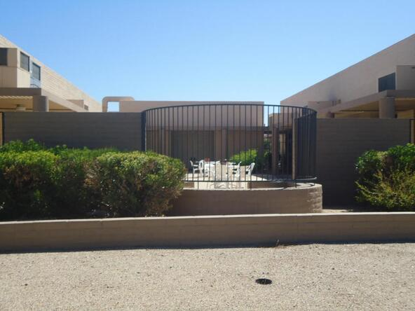 16991 N. Boswell Blvd., Sun City, AZ 85351 Photo 8