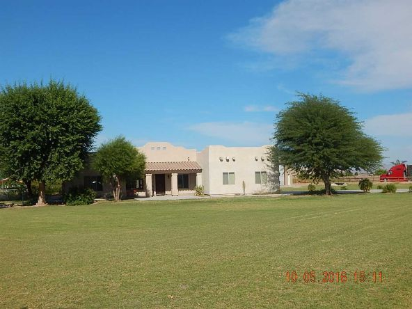 4173 S. Navel Ave., Yuma, AZ 85365 Photo 1