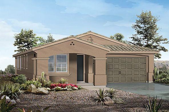 10618 East Hawk Avenue, Mesa, AZ 85212 Photo 3