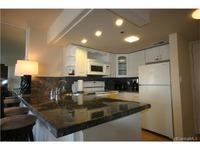 Home for sale: 1777 Ala Moana Blvd., Honolulu, HI 96815