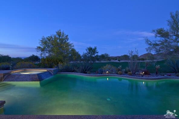 73846 Desert Garden Trail, Palm Desert, CA 92260 Photo 3