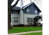 Home for sale: 1020 Mamie Eisenhower Avenue, Boone, IA 50036