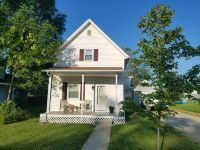 Home for sale: 235 High St., Geneva, IN 46740