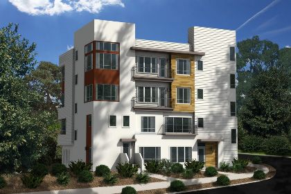 5698 Goldeneye Court, Unit 1, Los Angeles, CA 90094 Photo 2