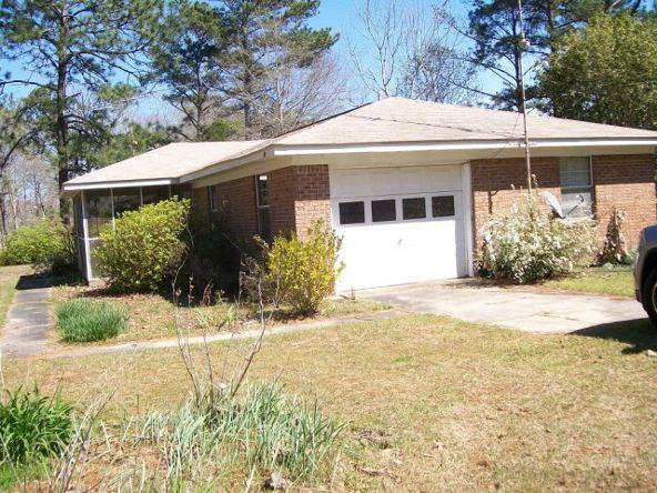 85 Pleasant Hill Rd., Eufaula, AL 36027 Photo 22
