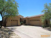 Home for sale: Cactus Terrace, Marana, AZ 85658