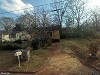 Home for sale: Bell, La Grange, GA 30241