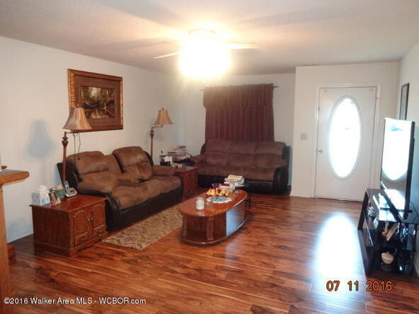 151 Pine Ave., Winfield, AL 35594 Photo 8