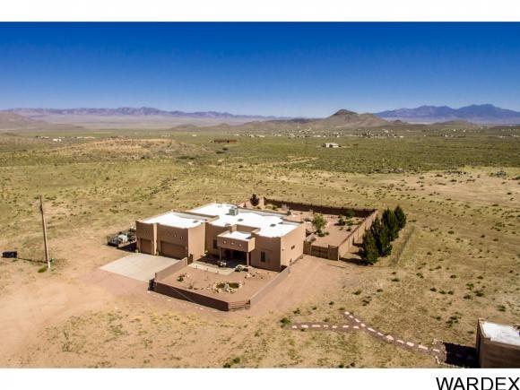 2040 E. Ferguson Ranch Rd., Kingman, AZ 86409 Photo 32