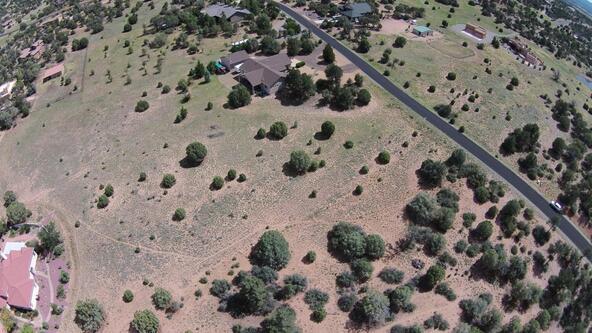 13977 W. Signal Hill Rd., Prescott, AZ 86305 Photo 4