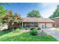 Home for sale: 111 Sundown Dr., Wood River, IL 62095