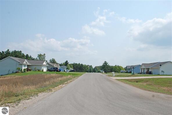 Lot 59 Hansen Cir., Traverse City, MI 49684 Photo 16
