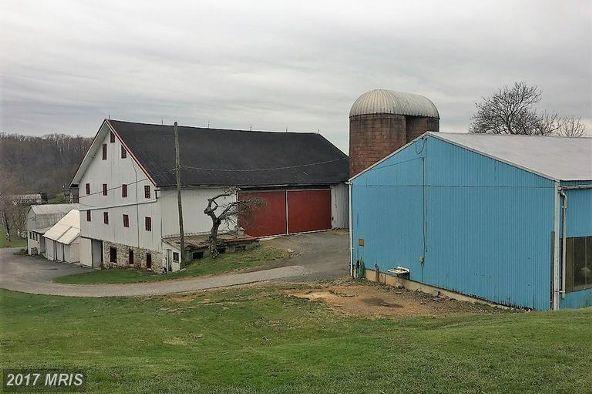 11129 Gehr Rd., Waynesboro, PA 17268 Photo 13