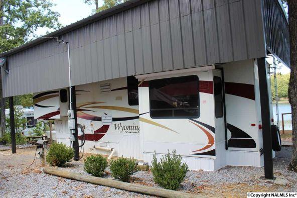31 County Rd. 131, Cedar Bluff, AL 35959 Photo 4