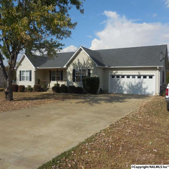 7668 Rocky Ford Rd., Hokes Bluff, AL 35903 Photo 3