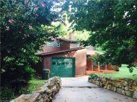 Home for sale: 482 Apache Dr., Wallburg, NC 27107