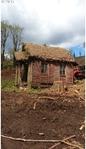 Home for sale: 540 N. Dubois Rd., Ariel, WA 98603