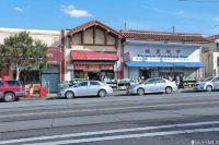 Home for sale: 1524-1532 Ocean, San Francisco, CA 94112