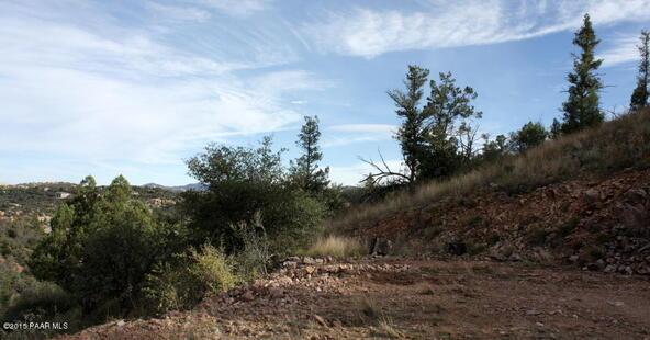 3015 Southpark, Prescott, AZ 86305 Photo 6