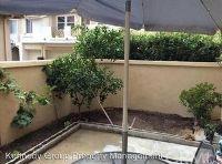 Home for sale: Paseo Estrellas, Rancho Santa Margarita, CA 92688