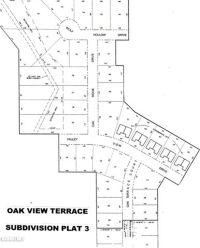 Home for sale: 411 Oak Ridge, Lena, IL 61048