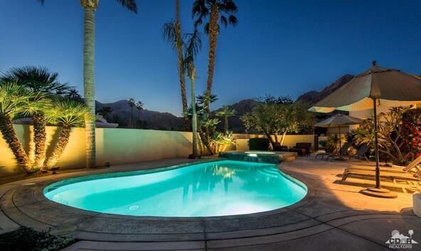 48700 Avenida Fernando, La Quinta, CA 92253 Photo 1