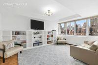 Home for sale: 1175 York Avenue -, Manhattan, NY 10021