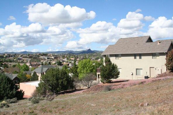 793 S. Lakeview Dr., Prescott, AZ 86301 Photo 16