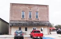 Home for sale: 125 W. Nebraska St. St, Muscoda, WI 53573