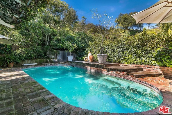 1019 Kenfield Ave., Los Angeles, CA 90049 Photo 44