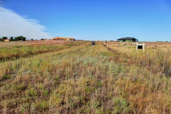 7400 E. Whisper Ranch Rd., Prescott Valley, AZ 86314 Photo 29