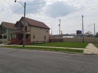 Home for sale: 2465 S. Saint Clair St., Milwaukee, WI 53207