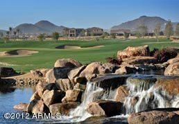 1213 E. Artemis Trail, San Tan Valley, AZ 85140 Photo 3