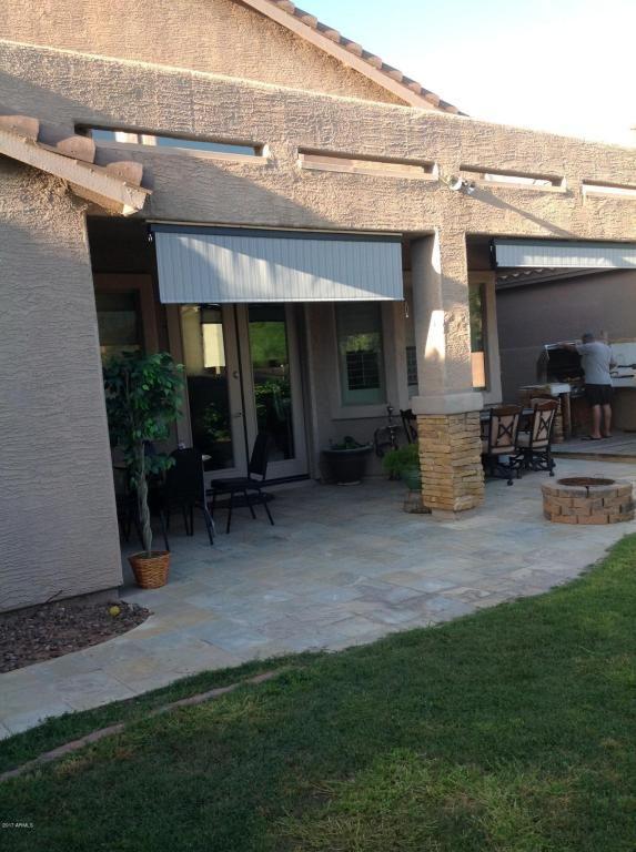 8783 W. Ln. Avenue, Glendale, AZ 85305 Photo 41