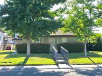 Home for sale: 6225 Carlow Dr., Citrus Heights, CA 95621