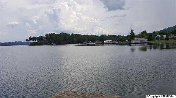 43 Atnip Dr., Scottsboro, AL 35769 Photo 20