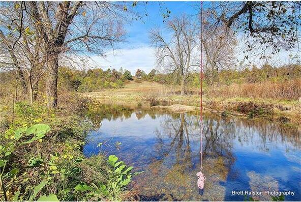 14110 Osage Creek Rd., Springdale, AR 72762 Photo 17
