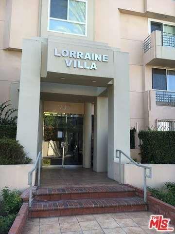 739 Lorraine, Los Angeles, CA 90005 Photo 27