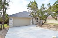 Home for sale: 63 Ridgewood, Wimberley, TX 78676