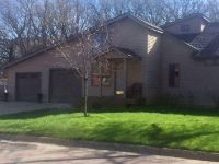 Home for sale: 514 W. 6th St., Estherville, IA 51334