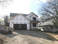 Home for sale: 503 Leonard Avenue, Saint Louis, MO 63119