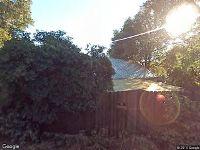 Home for sale: Ridge, Sonora, CA 95370
